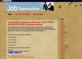 igotjob123.blogspot.com