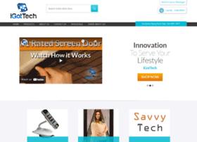 igottech.com
