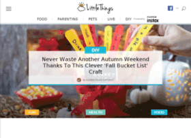 igotyou.littlethings.com