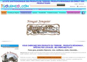 igourmeo.com