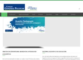 igp.esc.edu.ar