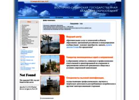 igpu.ru