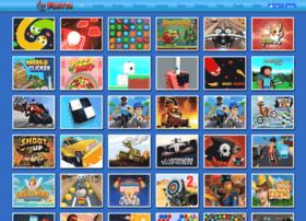 igra.play26.com