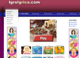 igraigrica.com