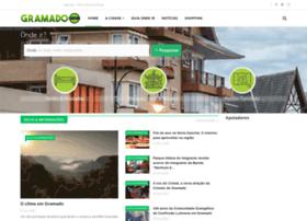igramado.com.br