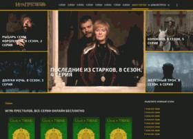igraprestolof.ru