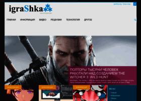 igrashka.org