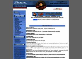 igraver.com
