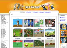 igre-123.com