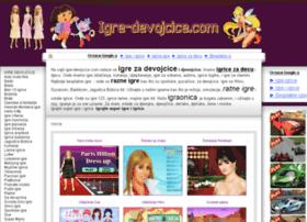 igre-devojcice.com