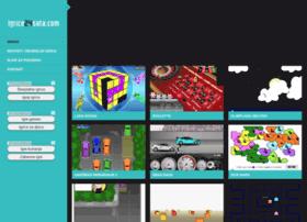 igre-igrice247.com