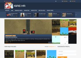 igre-kuhanja.net