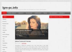 igre-pc.info