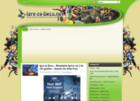 Download igrice za decu websites and posts on besplatne igrice za decu