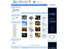 igre.6te.net