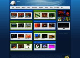 igre.com.hr