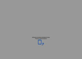 igre.ona-on.net