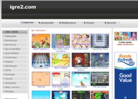 igre2.com