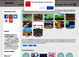 igre300.com