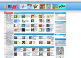 igre365.com