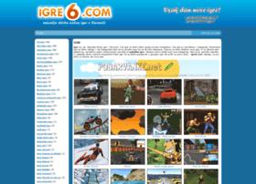 igre6.com