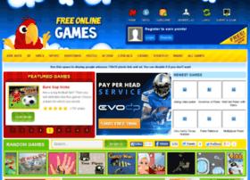 igreauta.net
