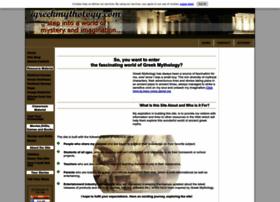 igreekmythology.com