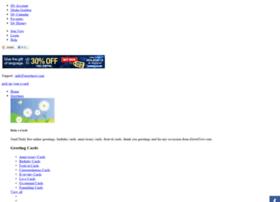 igreetnow.com