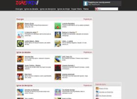 igrefriv.com
