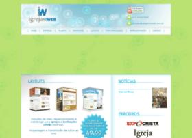 igrejasnaweb.com.br