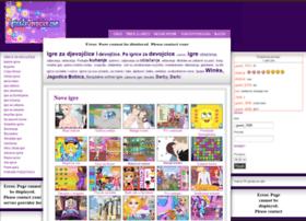 igrezadecu.org