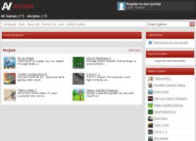 igrezadjecu.com.hr