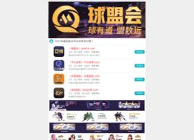 igrezadva.net