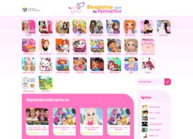 igrice-djevojcice.net