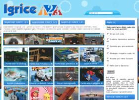 igrice-igre.org