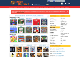 igrice-tigrice.com