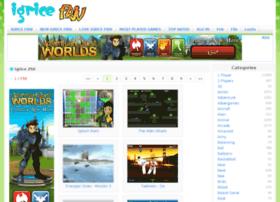 igrice250.igricefriv.com