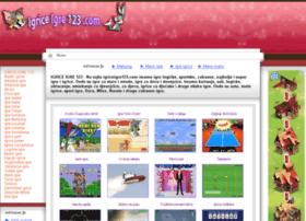 igriceigre123.com