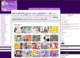 igricezadevojcice.com
