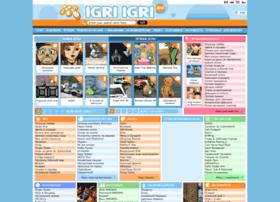 igriigri.ru