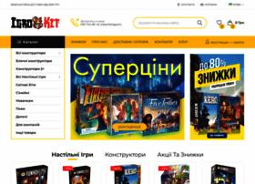 igrokot.com.ua
