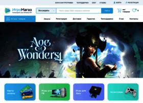 igromagaz.ru