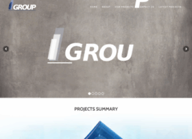 igroup.com.lb