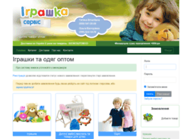 igrushka-service.com.ua