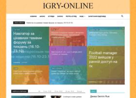 igry-online.com.ua