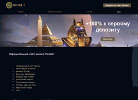igrydasha.ru