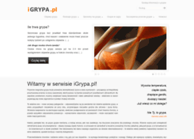 igrypa.pl