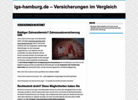 igs-hamburg.de