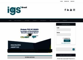igsbrasil.org.br