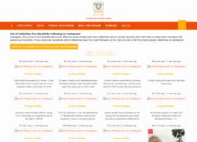 igsuperstar.com